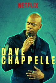 Deep in the Heart of Texas: Dave Chappelle Live at Austin City Limits – Magnetlank