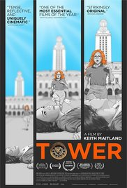 Tower – Magnetlank