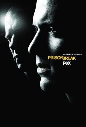 Prison Break – Magnetlank